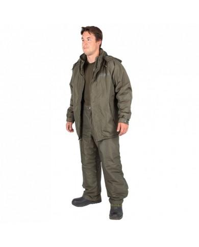 Nash Combo Suit