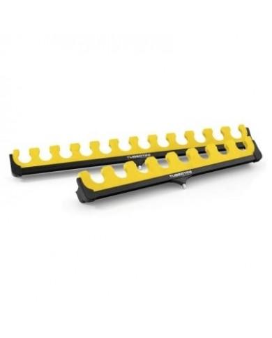pintpoint catapult elastico di ricambio