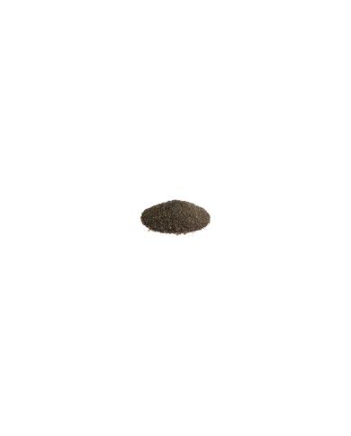 trabucco pastura breme competition black GNT