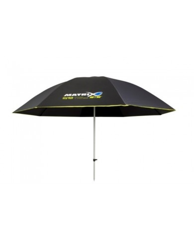 matrix ombrellone over the top brolly 115 cm