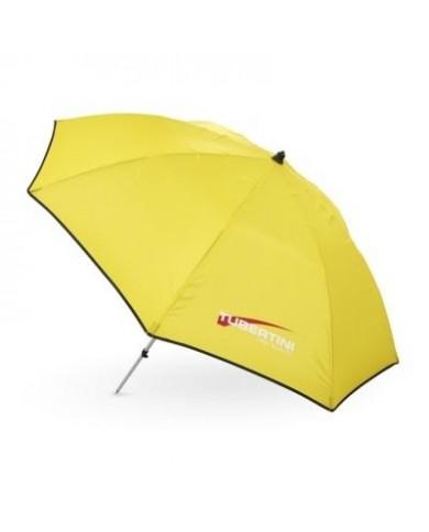 tubertini ombrellone G/N 1000