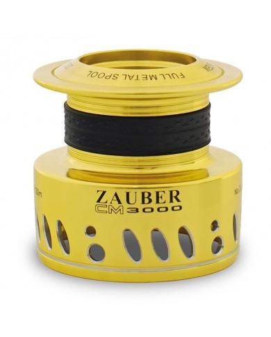 tubertini bobina per mulinello ZAUBER CM 2000