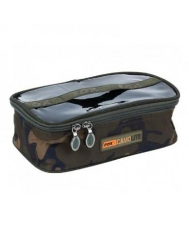 FOX camolite accessory bag medium