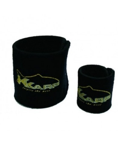 k-karp eva rod band
