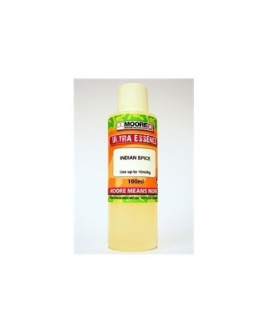 ultra indian spice essence 100 ml