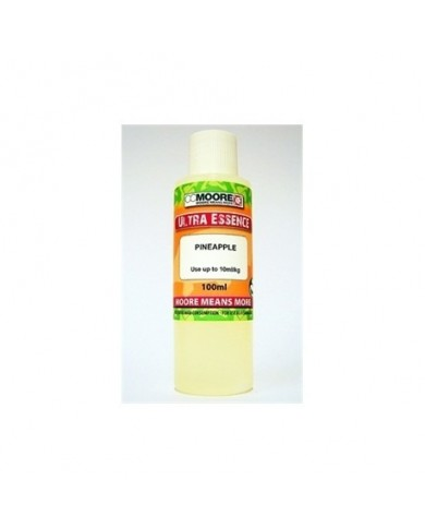 ultra pineapple essence 100 ml