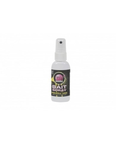 mainline bait spray ananas