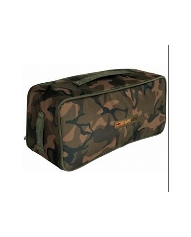 FOX CAMOLITE storage bag standard - borsetta