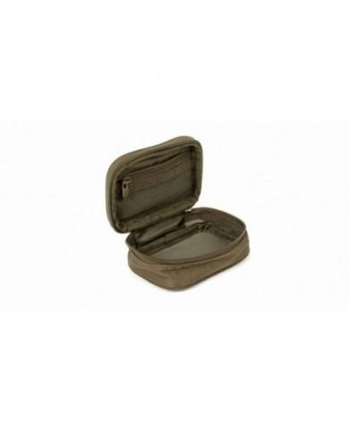 NASH medium bits pouch