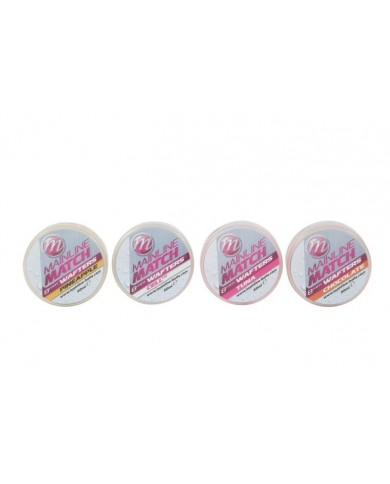 mainline match wafters 8 mm
