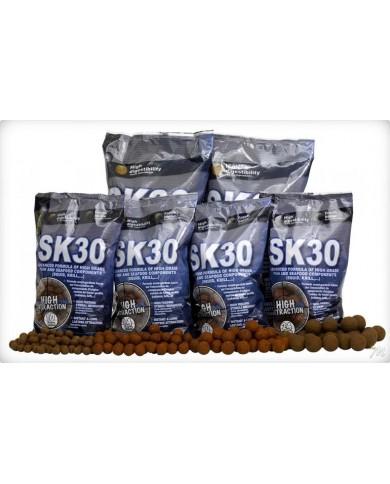 starbaits SK 30 1 kg