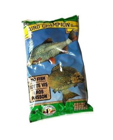 van den eynde big fish pastura 1 kg
