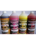 starbaits preparato x squirtz 1 lt