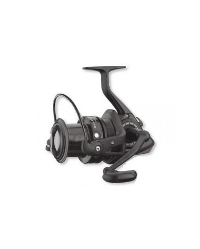 DAIWA BLACK WIDOW LDA