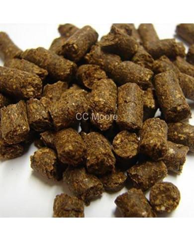 ccmoore corn step liquor pellet 1 kg