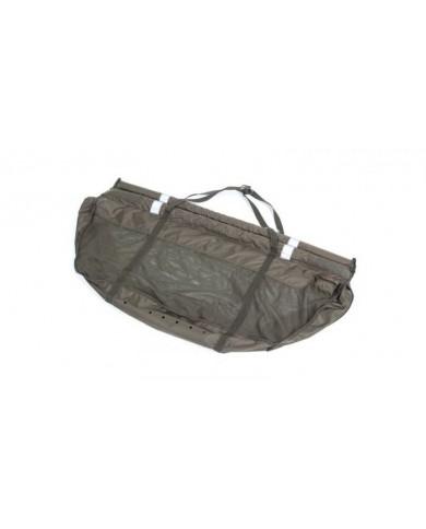 nash kaptive retainer sling SACCA MANTENIMENTO