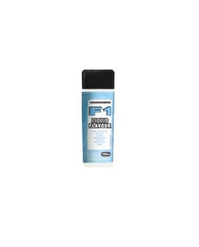 sonubait Additivo liquido F1 Flavour