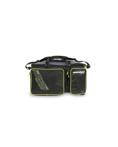 matrix Borsa Tackle & Bait CARRYALL Ethos Pro