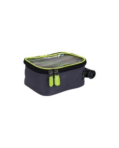 matrix astuccio ethos pro accessory bag piccolo