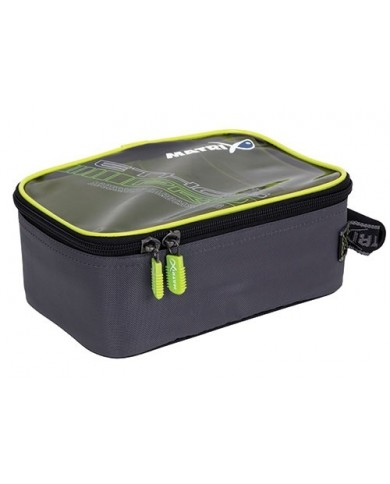 matrix borsetta pro accessory hardcase bag