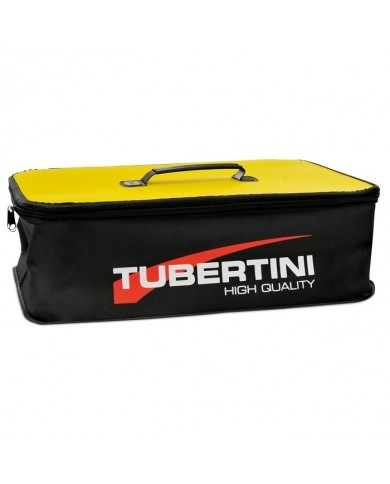 borsa pesca tubertini duo big