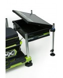 matrix 3d collapsIble side tray