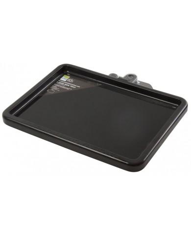 preston piatto large side tray