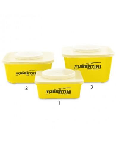 contenitore con coperchio doppio tubertni maggi box 2