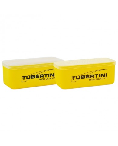 tubertini mini box - contenitori esche