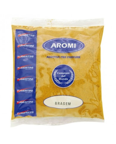 additivo pasture aroma brasem tubertini