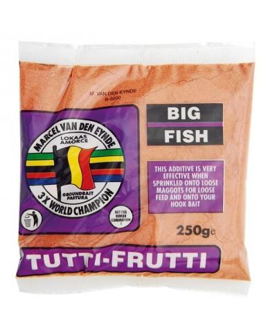 van den eynde big fish tutti i frutti addittivo