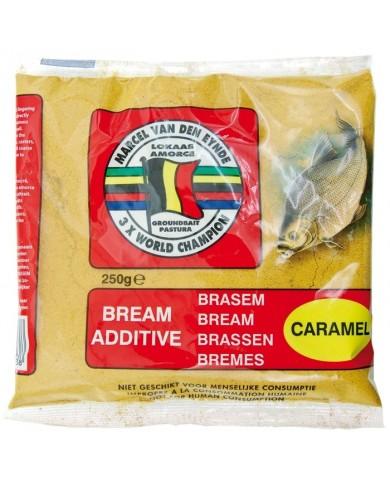 additivo pastura van den eynde breme caramello