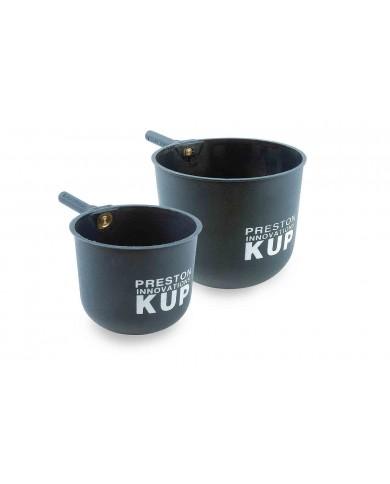 preston competition cup set