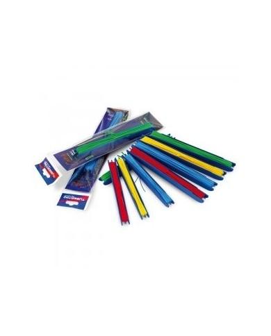 elastico tubertini catch pole elastic 5mt