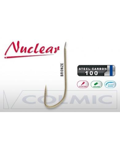 colmic ami  B2000 NUCLEAR