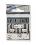 amo tubertini serie 1 M