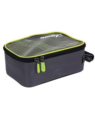 matrix borsetta pro accessory hardcase bag grande