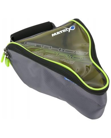 matrix pro catapult case- borsetta porta fionde