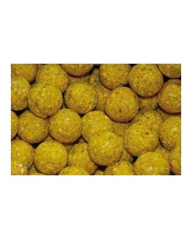 fishcon ballpellet 20 mm 1 KG