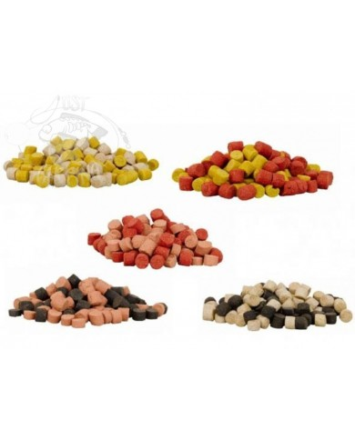 starbaits prep x triple pellets 7,5kg