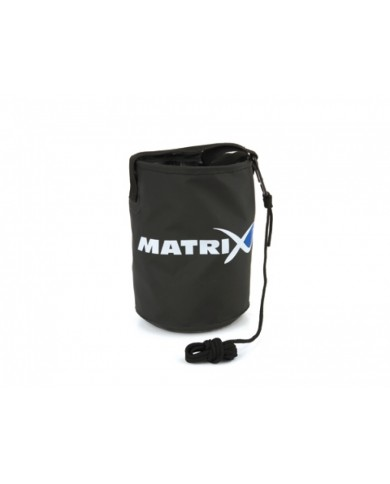 matrix WATER BUCKET secchiello prendi acqua