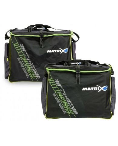 matrix Borsa Carryall 55lt - 65lt  Ethos Pro