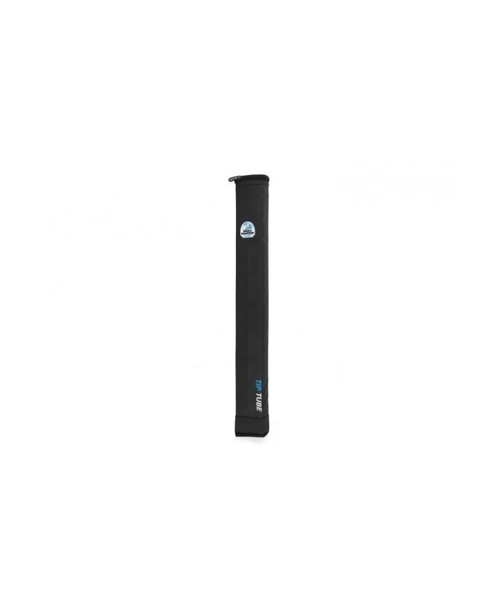 preston fodero porta tip tube 75 CM