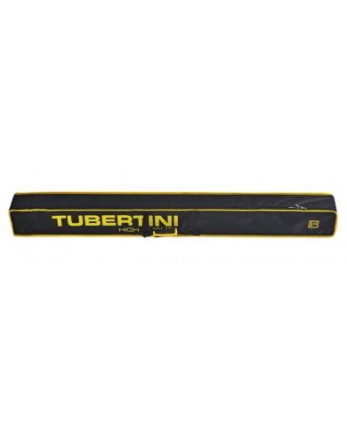 tubertini r kit box FODERO
