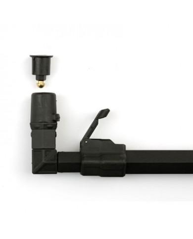 matrix 3d-r feeder arm short