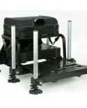 matrix paniere S36 super box black edition