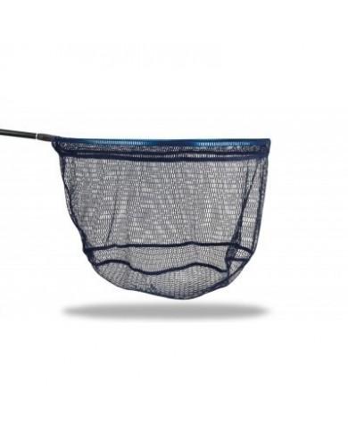matrix carp landing net - testa guadino