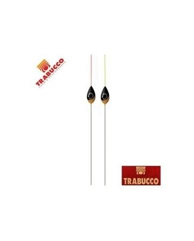trabucco galleggiante team italy 13