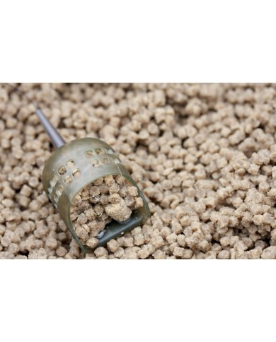 preston pasturatori in-line sticky feeder