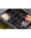 korda kompartment mini box